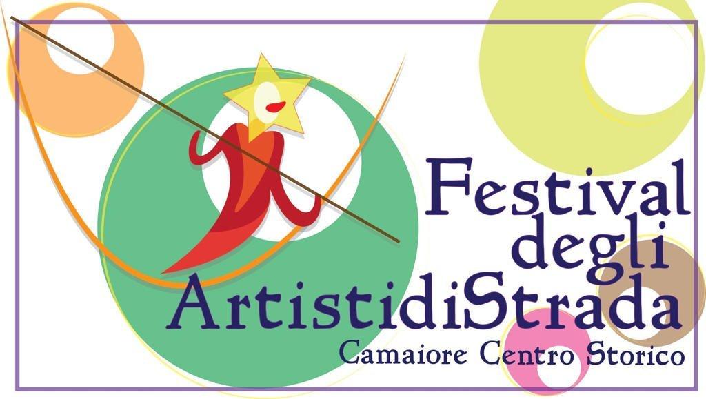 festival degli artisti di strada lido di camaiore