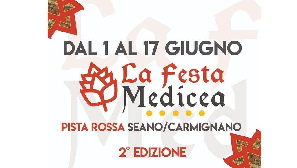 Festa Medicea Seano