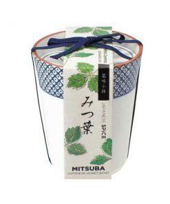 Yakumi Mitsuba