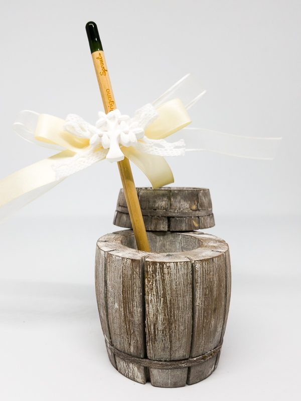 segnaposto albero della vita matrimonio