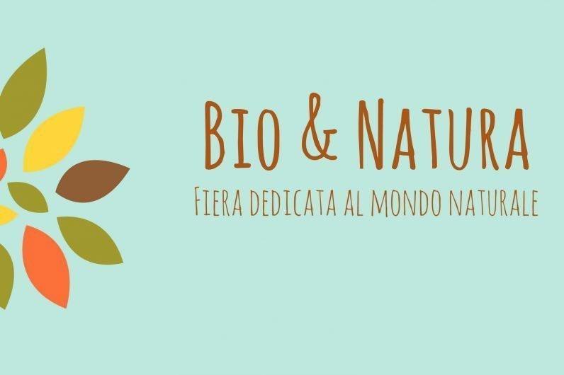 Mostre Mercato Primavera 2019 - Bio e Natura - Verde Vivendo