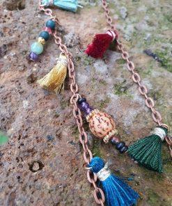 catena rame anticato
