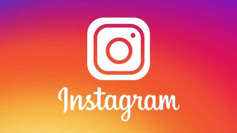 Instagram Verde Vivendo