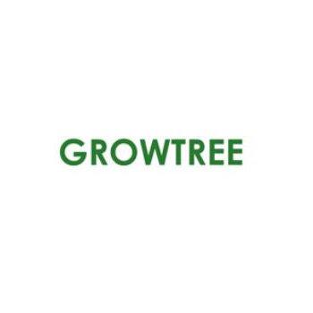 GROWTREE™